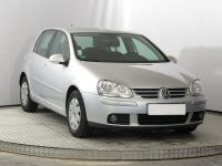 VW Golf Comfortline 2.0 TDI