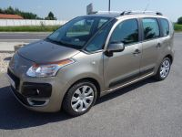 Citroen C3 Picasso VTi 95 Best Collection