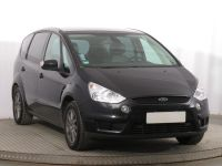 Ford S-Max Trend 2.2 TDCi