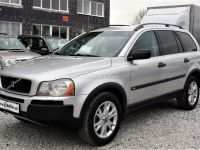 Volvo XC90 D5 Executive A/T