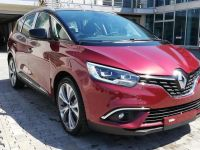 Renault GRAND SCÉNIC Intens Energy dCi 130