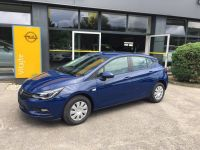 Opel Astra  5Dr. Fleet Selection 1,4 100k