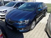 Renault Mégane GrandCoupe Limited Energy dCi 110