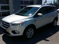 Ford Kuga Anniversary, 1.5TDCi 120PS,P6, FWD