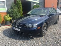Volvo S80 2.4 A/T