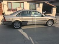 Volvo S80 2.9 A/T