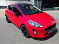 Ford Fiesta NEW Trend 1,0 Ecoboost
