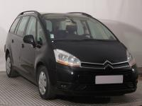 Citroen C4 Grand Picasso Tendance 1.6 HDi