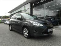 Ford C-MAX  1,6 TDCi /