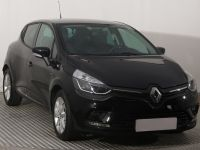 Renault Clio Limited 0.9 TCe
