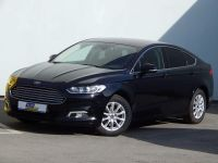 Ford Mondeo BUSINESS EDITION 118 KW 1.5 ECOBOOST