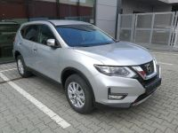 Nissan X-Trail 2.0 dCi 177 Acenta All Mode 4x4-i