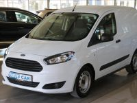 Ford Transit Courier 1, 5 TDCI Basis DPH