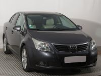Toyota Avensis Executive 2.2 D-CAT