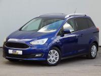 Ford Grand C-MAX BUSINESS EDITION 2.0 TDCI