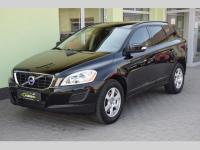 Volvo XC60 2.4 D3 120kW AT*AWD*