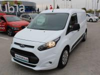 Ford Transit Connect 240 L2H1 1,6 TDCi 70kW Trend