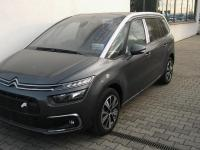 Citroen C4 Grand Spacetourer BlueHDi 130 Feel