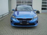 KIA Cee'd III 1.4 T-GDi First Edition A7 DCT