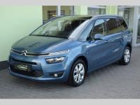Citroën Grand C4 Picasso 1.6 HDi INTENSIVE