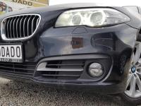 BMW Rad 5 Touring 530d xDrive 190kW AT8* XenLed/NAVI=GARANT.KM