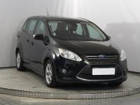 Ford Grand C-Max Trend 1.6 TDCi