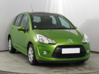 Citroen C3 Attraction 1.4 VTI