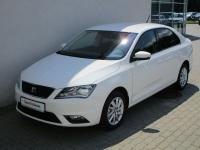 SEAT Toledo Reference 1.6 TDI CR 5-G