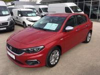 Fiat Tipo 1.4 HB Lounge