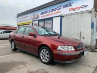 Volvo S40 1.8i A/T