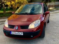 Renault Grand Scénic II 1.5 dCi Authentique
