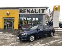 Renault Mégane WINTER EDITION TCE 115 GPF