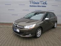 Citroen C4 1.6HDi Best Collection