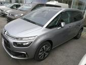 Citroen C4 Grand Spacetourer BlueHDi 130 E6.2 Feel