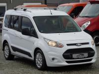 Ford Tourneo Connect 1.6 TDCi
