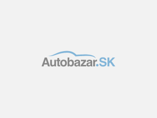 Volkswagen Touran 1.6 TDI BlueMotion Technology Comfortline