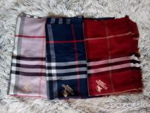 Saly unisex Burberry, LV, Gucci