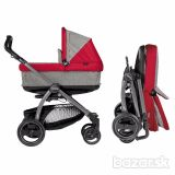 Peg perego Pop up, sportivo