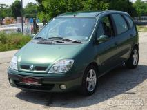 Renault Scénic 1.9 dCi Expression