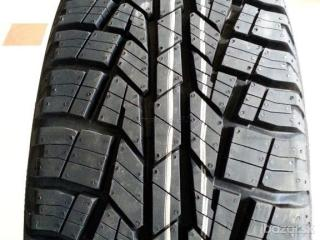 235/75 R15 ALL TERRAIN TL CORDIANT