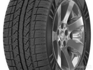 235/65 R 17 AS02 TL AEOLUS  85€
