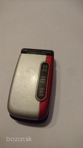 Alcatel one touch 159