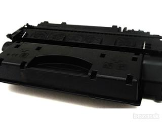 TONER do HP LaserJet P1005 P1006 CB435A 35a