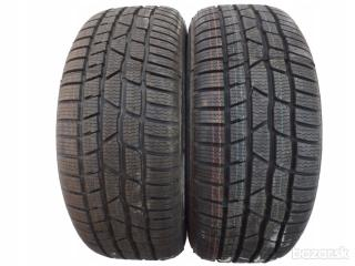 Continental ContiWinterContact Ts830P 215/55 r16