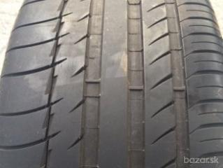 Letne 255/40 R17 Michelin 1ks (ID:1000019)