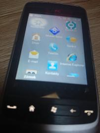 Htc Touch 2 (2 kusy)