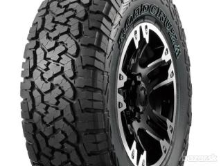 205/70 R15 ROADCRUZA RA1100