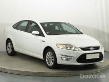 Ford Mondeo Trend 1.6 EcoBoost