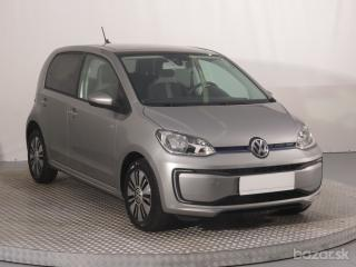 VW e-up!  Elektromobil
