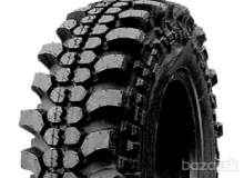 155/80 R13 ZIARELLI EXTREME FOREST